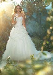 casamento_vestido_noiva_princesa_ball_gown_33