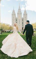casamento_vestido_noiva_princesa_ball_gown_35
