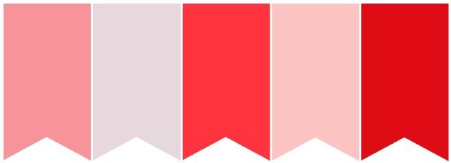 paleta_vermelho_offwhite_rosa