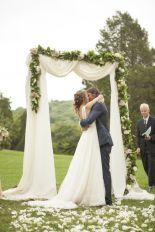 casamento_arco_portal_flores_cortina_03