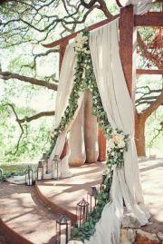 casamento_arco_portal_flores_cortina_07