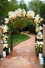 casamento_arco_portal_flores_cortina_branco_01