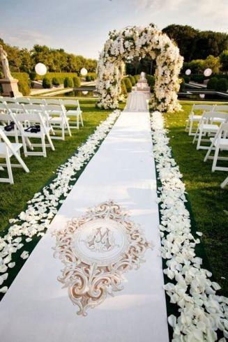 casamento_arco_portal_flores_cortina_branco_04