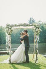 casamento_arco_portal_flores_cortina_branco_05
