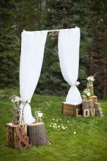 casamento_arco_portal_flores_cortina_branco_06