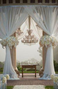 casamento_arco_portal_flores_cortina_branco_amarelo_01