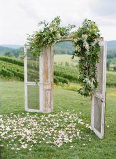 casamento_arco_portal_flores_cortina_branco_demolicao_01
