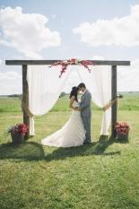 casamento_arco_portal_flores_cortina_coral_01
