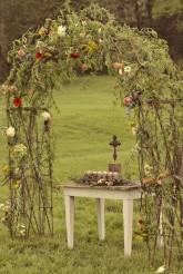 casamento_arco_portal_flores_cortina_galhos_01