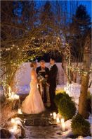 casamento_arco_portal_flores_cortina_luzes_01
