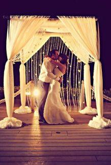 casamento_arco_portal_flores_cortina_luzes_02