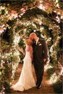 casamento_arco_portal_flores_cortina_luzes_03