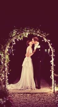 casamento_arco_portal_flores_cortina_luzes_04