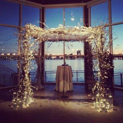 casamento_arco_portal_flores_cortina_luzes_05