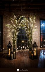 casamento_arco_portal_flores_cortina_luzes_06