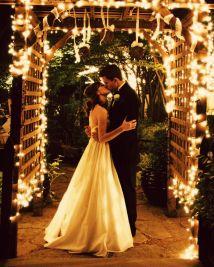 casamento_arco_portal_flores_cortina_luzes_07