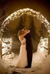 casamento_arco_portal_flores_cortina_luzes_09