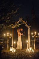 casamento_arco_portal_flores_cortina_luzes_10
