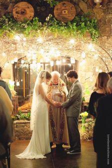 casamento_arco_portal_flores_cortina_luzes_12