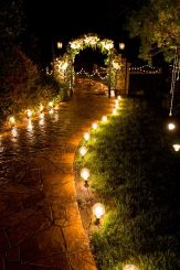 casamento_arco_portal_flores_cortina_luzes_13