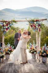 casamento_arco_portal_flores_cortina_pink_azul_amarelo_01