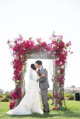 casamento_arco_portal_flores_cortina_pink_fuchsia_01