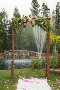 casamento_arco_portal_flores_cortina_rosa_02