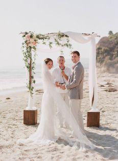 casamento_arco_portal_flores_cortina_rosa_03