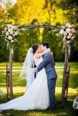casamento_arco_portal_flores_cortina_rosa_05