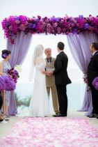 casamento_arco_portal_flores_cortina_roxo_02