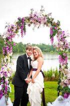 casamento_arco_portal_flores_cortina_roxo_03