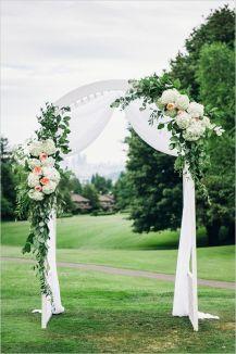 casamento_arco_portal_flores_cortina_salmao_01