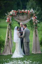 casamento_arco_portal_flores_cortina_salmao_04