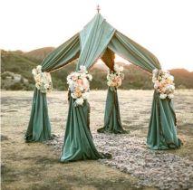 casamento_arco_portal_flores_cortina_verde_01