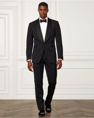 casamento_convidado_traje_black_tie_rigor_01