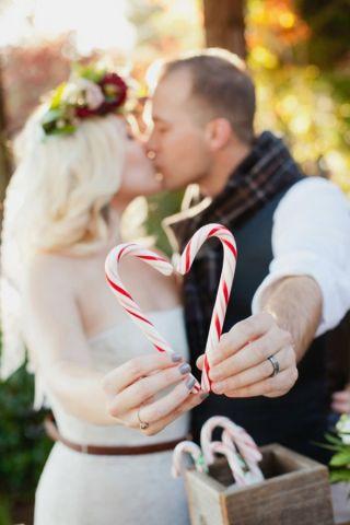 casamento_natal_casal_beijo_noiva_noivo_02