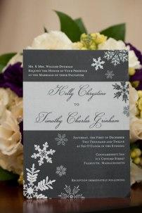 casamento_natal_convites_02