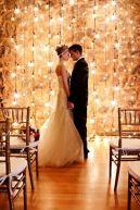 casamento_natal_cortina_luzes_casal_noiva_noivo_02