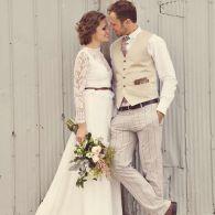 casamento_noivo_09