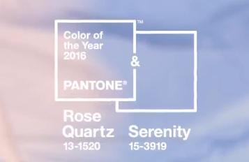 casamento_pantone_cor_ano_2016_quartzo_serenity