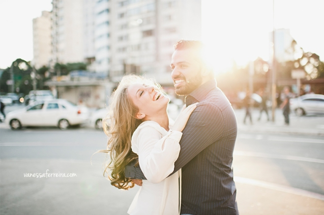 e-session_pre-wedding_avenida-paulista_vanessa-ferreira_amanda-danny_02