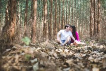 e-session_pre-wedding_holambra_carol-costa_nadia-grabriel_03