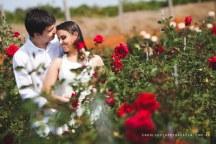 e-session_pre-wedding_holambra_carol-costa_nadia-grabriel_04