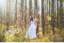 e-session_pre-wedding_hotel-fazenda_brotas_arthur-foschini_camila-eric_02