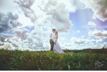 e-session_pre-wedding_hotel-fazenda_brotas_arthur-foschini_camila-eric_03