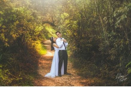 e-session_pre-wedding_hotel-fazenda_brotas_arthur-foschini_camila-eric_04