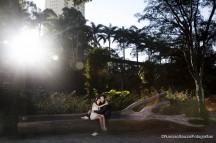 e-session_pre-wedding_parque-burle-marx_narciso-souza_gracy-li_03