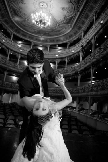 e-session_pre-wedding_teatro-municipal_adriana-oliveira_keeyth-francisco_02