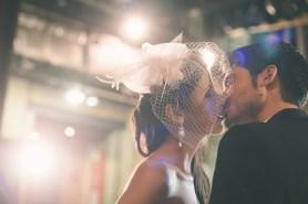 e-session_pre-wedding_teatro-municipal_adriana-oliveira_keeyth-francisco_03