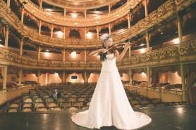 e-session_pre-wedding_teatro-municipal_adriana-oliveira_keeyth-francisco_04